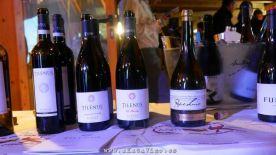 Evento ASM I Salon de Vinos 2014.12.01 (200)
