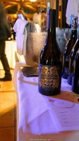 Evento ASM I Salon de Vinos 2014.12.01 (202)