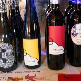 Evento ASM I Salon de Vinos 2014.12.01 (203)