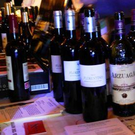 Evento ASM I Salon de Vinos 2014.12.01 (207)