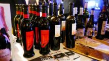Evento ASM I Salon de Vinos 2014.12.01 (210)
