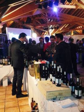 Evento ASM I Salon de Vinos 2014.12.01 (25)