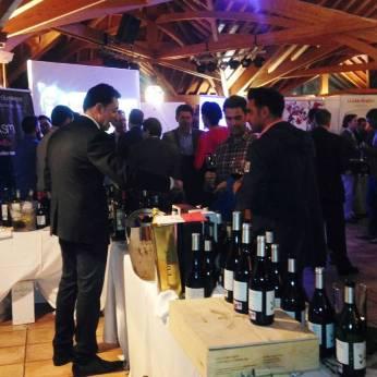 Evento ASM I Salon de Vinos 2014.12.01 (25)