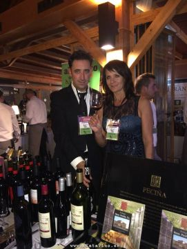 Evento ASM I Salon de Vinos 2014.12.01 (268)