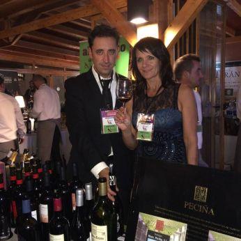 Evento ASM I Salon de Vinos 2014.12.01 (268)