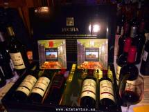 Evento ASM I Salon de Vinos 2014.12.01 (272)