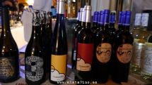 Evento ASM I Salon de Vinos 2014.12.01 (279)