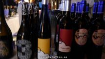 Evento ASM I Salon de Vinos 2014.12.01 (280)