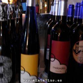Evento ASM I Salon de Vinos 2014.12.01 (280)