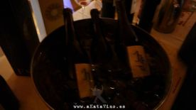 Evento ASM I Salon de Vinos 2014.12.01 (281)