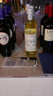 Evento ASM I Salon de Vinos 2014.12.01 (305)