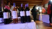 Evento ASM I Salon de Vinos 2014.12.01 (307)