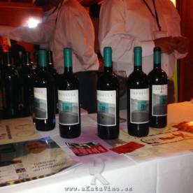 Evento ASM I Salon de Vinos 2014.12.01 (41)