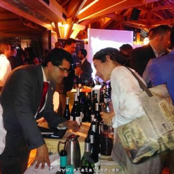 Evento ASM I Salon de Vinos 2014.12.01 (42)
