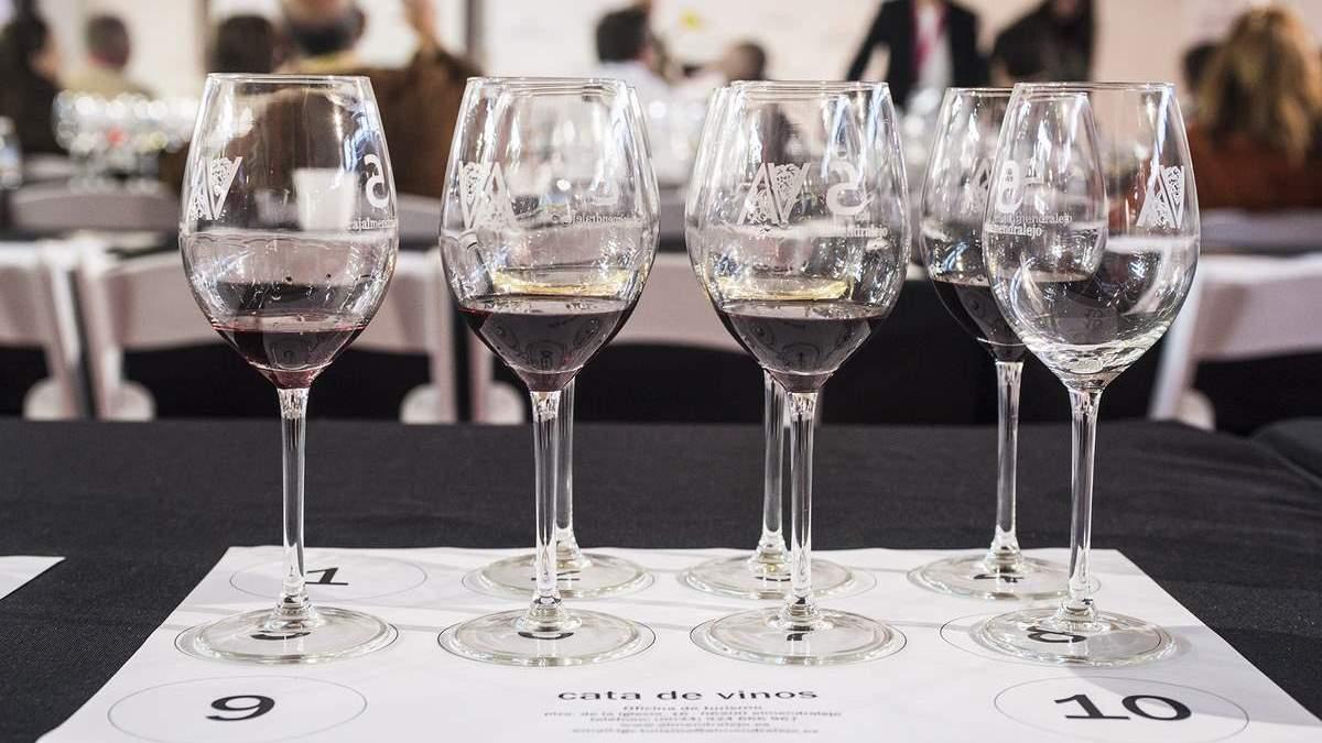 El vino y la aceituna de IBEROVINAC vuelven este 2020 en versión online | AkataVino Magazine
