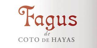 LOGO FAGUS BODEGAS ARAGONESAS