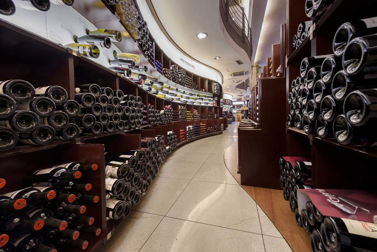 La fiesta de la vendimia llega al corazón del lujo madrileño | AkataVino Magazine