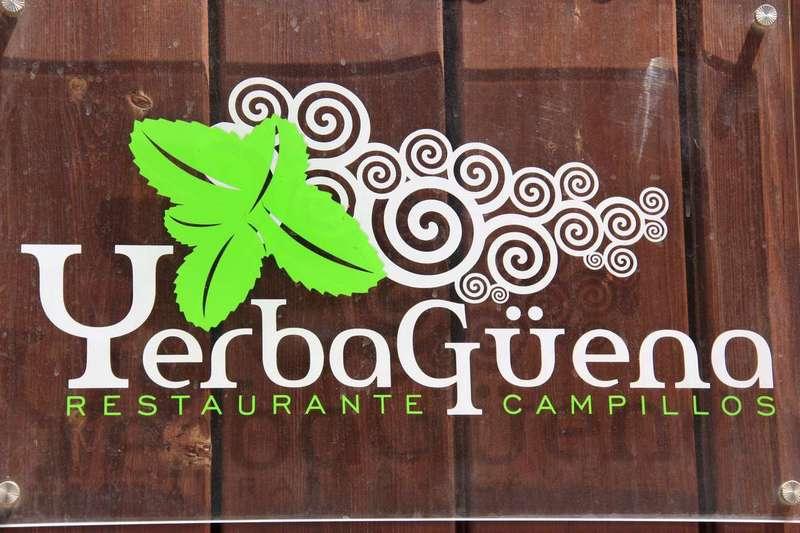 logo-restaurante-yerbaguena