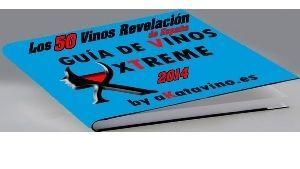 Los 50 Vinos Revelacion España 2014 300x169 © akatavino