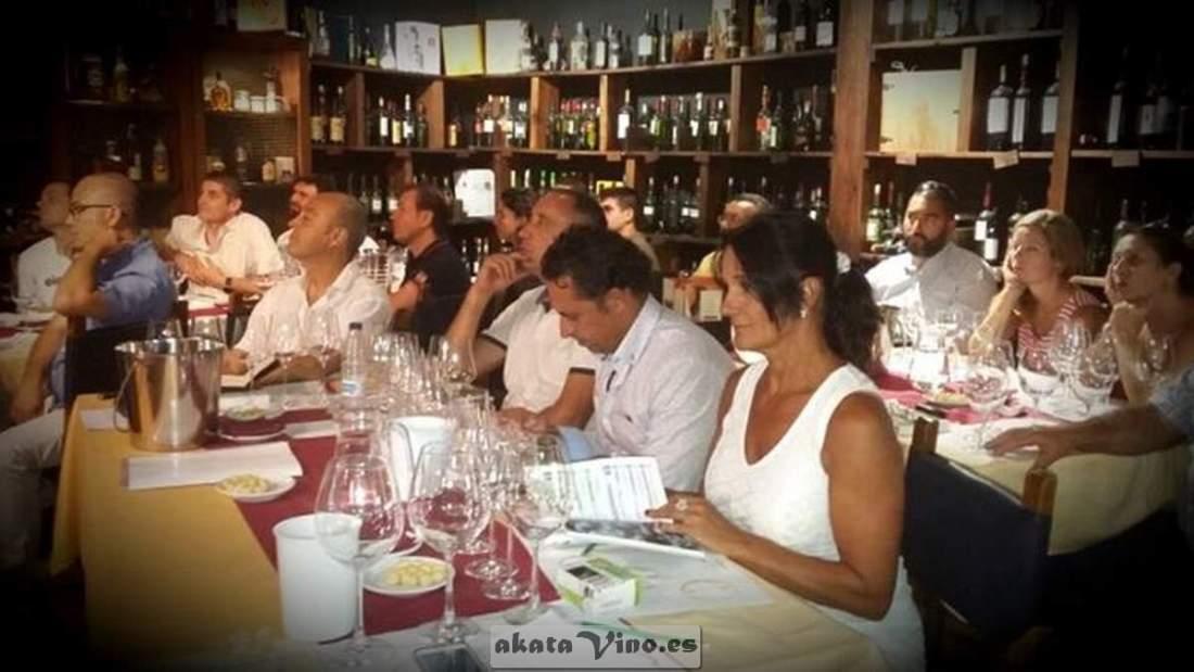 Master Class Vinos Galicia ASM © AkataVino.es (7)
