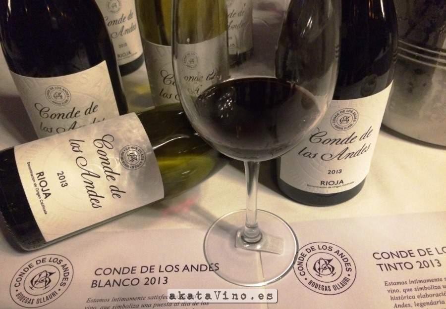 Mejores Vinos III Encuentro Profesional Vadevinos © akataVino (14)