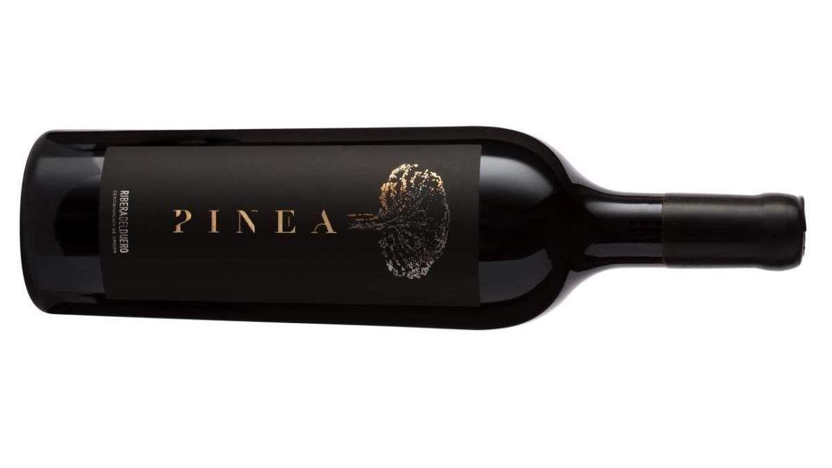 PINEA WINE presenta sus exclusivos vinos en la Costa del Sol | AkataVino Magazine