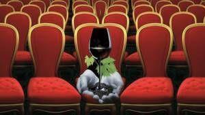 Portada Cine espectaculo Salon Sumilleres Reserva tu asiento 300x169 © akataVino.es
