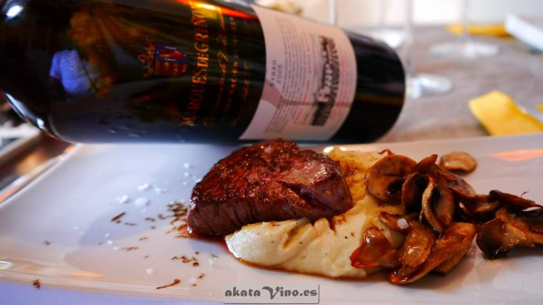 Restaurante Dom Vinos 2016.07 (67)
