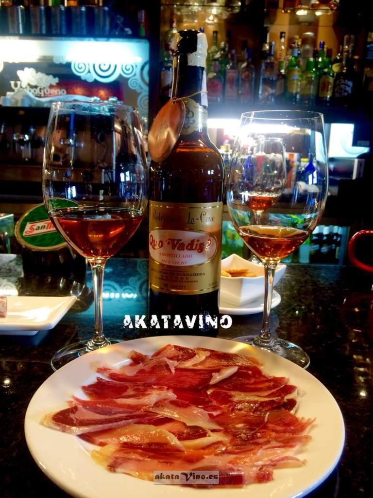 restaurante-yerbaguena-campillos-akatavino-es-2