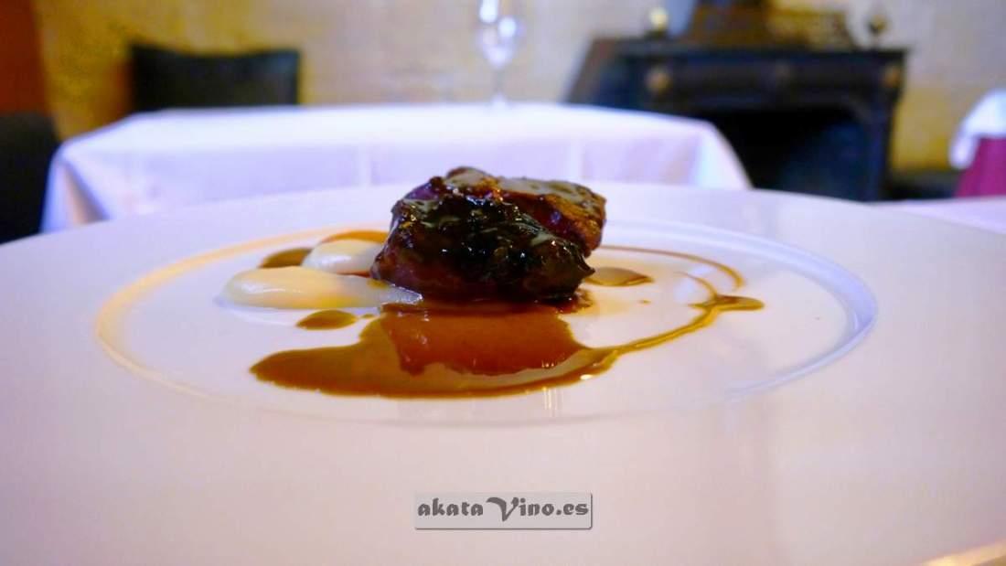 restaurante-yerbaguena-campillos-akatavino-es-36