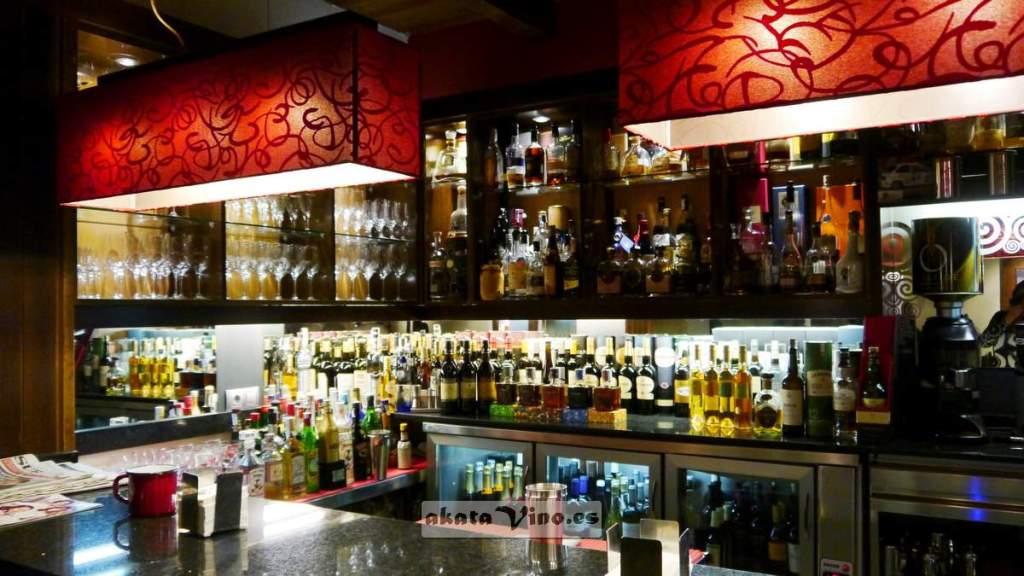 restaurante-yerbaguena-campillos-akatavino-es-49