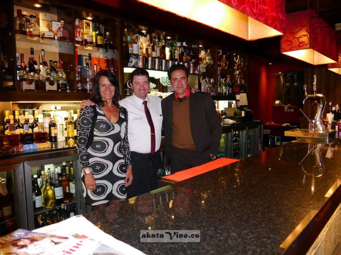 restaurante-yerbaguena-campillos-akatavino-es-51