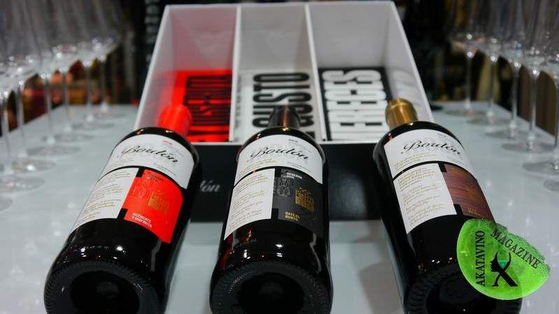 Rioja Bordon Franco Españolas © Guiaakatavino (3)