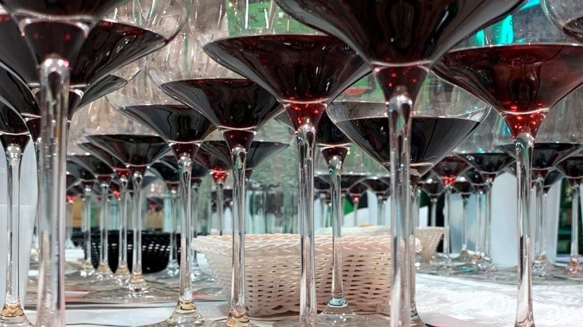7 Vinos Españoles en el TOP 100 Wine Spectator 2019 | AkataVino Magazine
