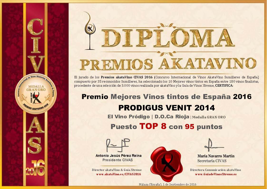 top-8-prodigus-venit-diploma-mejores-tintos-2016-akatavino