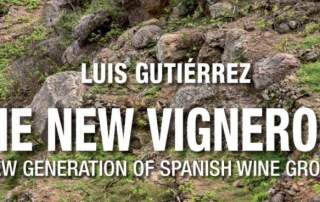 The new vignerons luis gutierres matter of taste 1000x