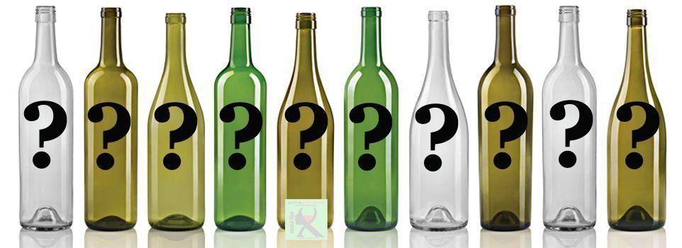 Top 10 Mejores Vinos de España Guia de Vinos Xtreme 2014 © akataVino.es