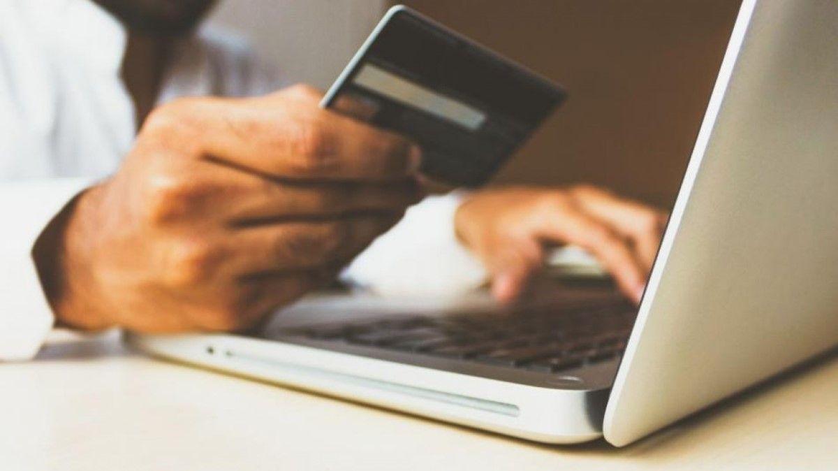 Un antes y un después en las ventas online de los negocios | AkataVino Magazine