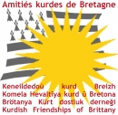 LogoAKB.jpg