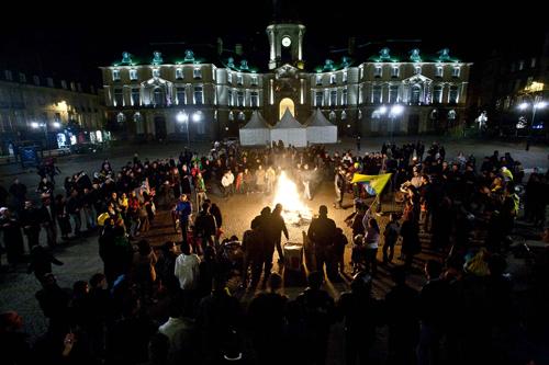 Newroz_a_rennes.jpg