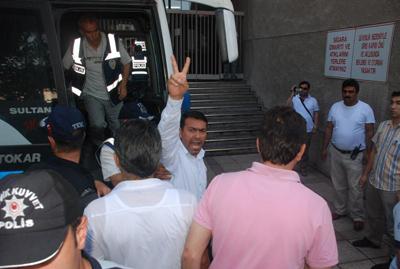 kesk_arrestation_ankara.jpg
