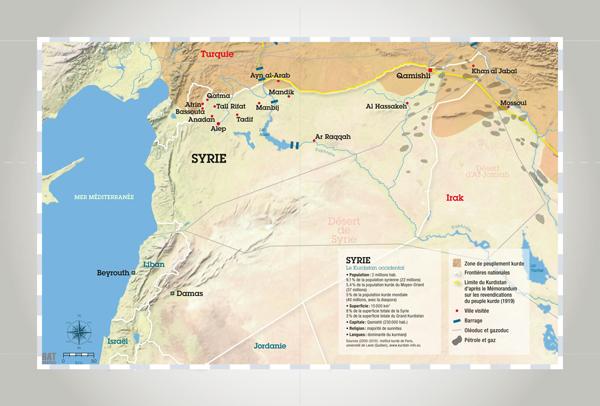 KURD-carte-syrie.jpg