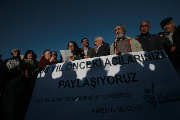 diyarbakir_24_04_13.jpg