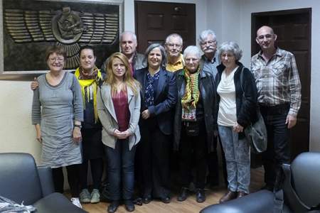 delegation_avec_g.kisanak.jpg