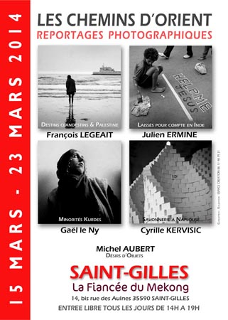 st_gilles_affiche_30x40_red.jpg