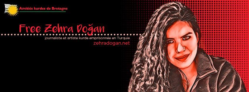 free_zehra_dogan.jpg