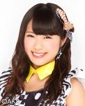 AKB48公式サイト | AKB48 37thシングル 選抜総選挙 :立候補メンバー