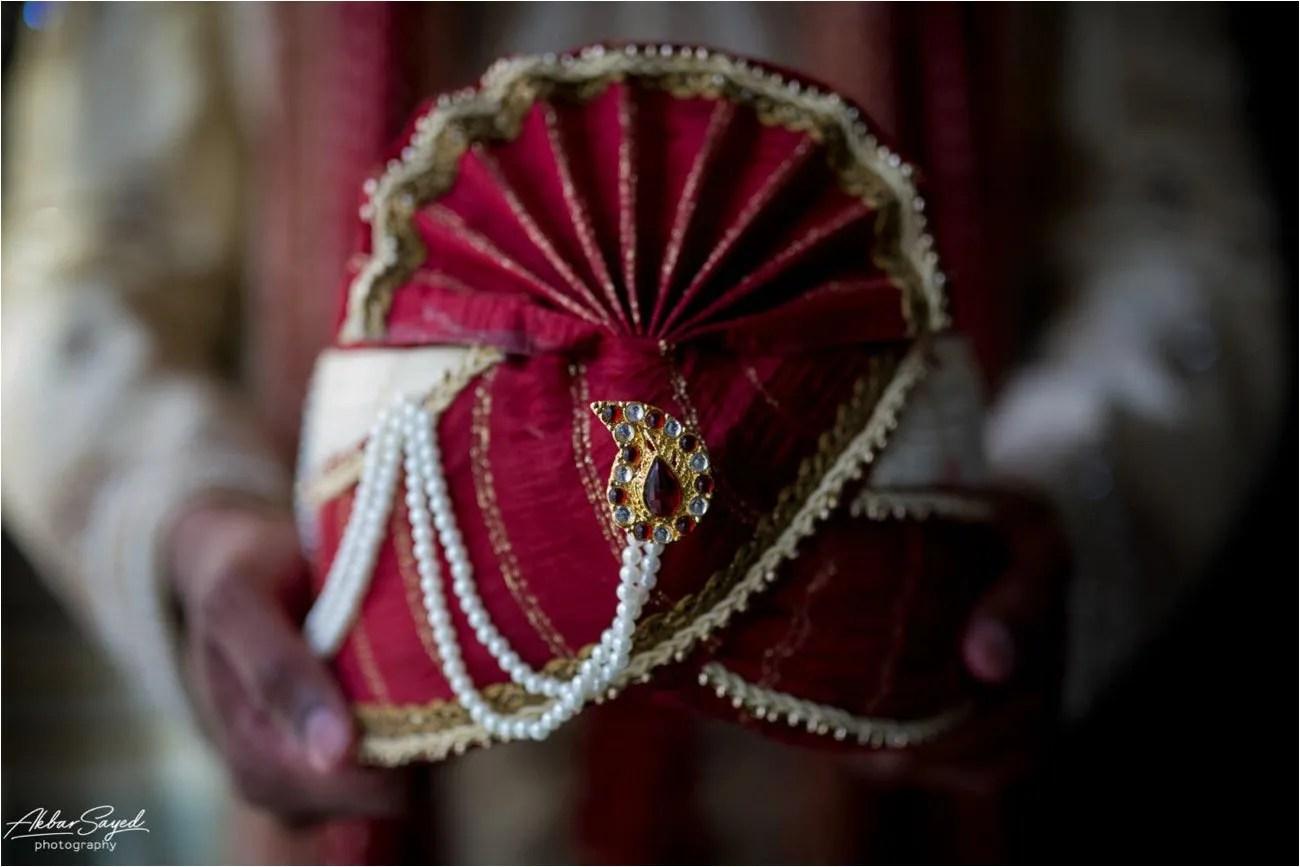 Arjoo and Sharath | Westin Alexandria Wedding 196