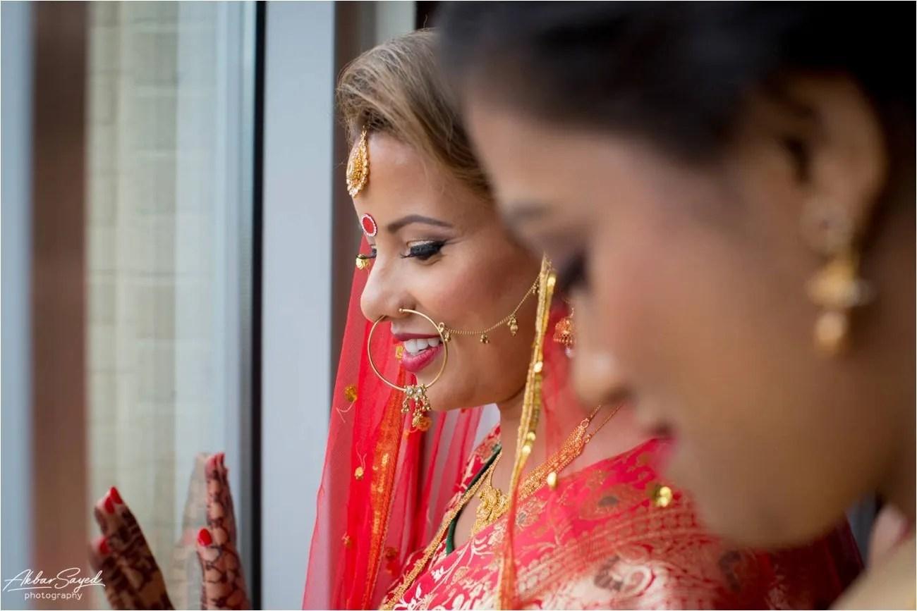 Arjoo and Sharath | Westin Alexandria Wedding 214