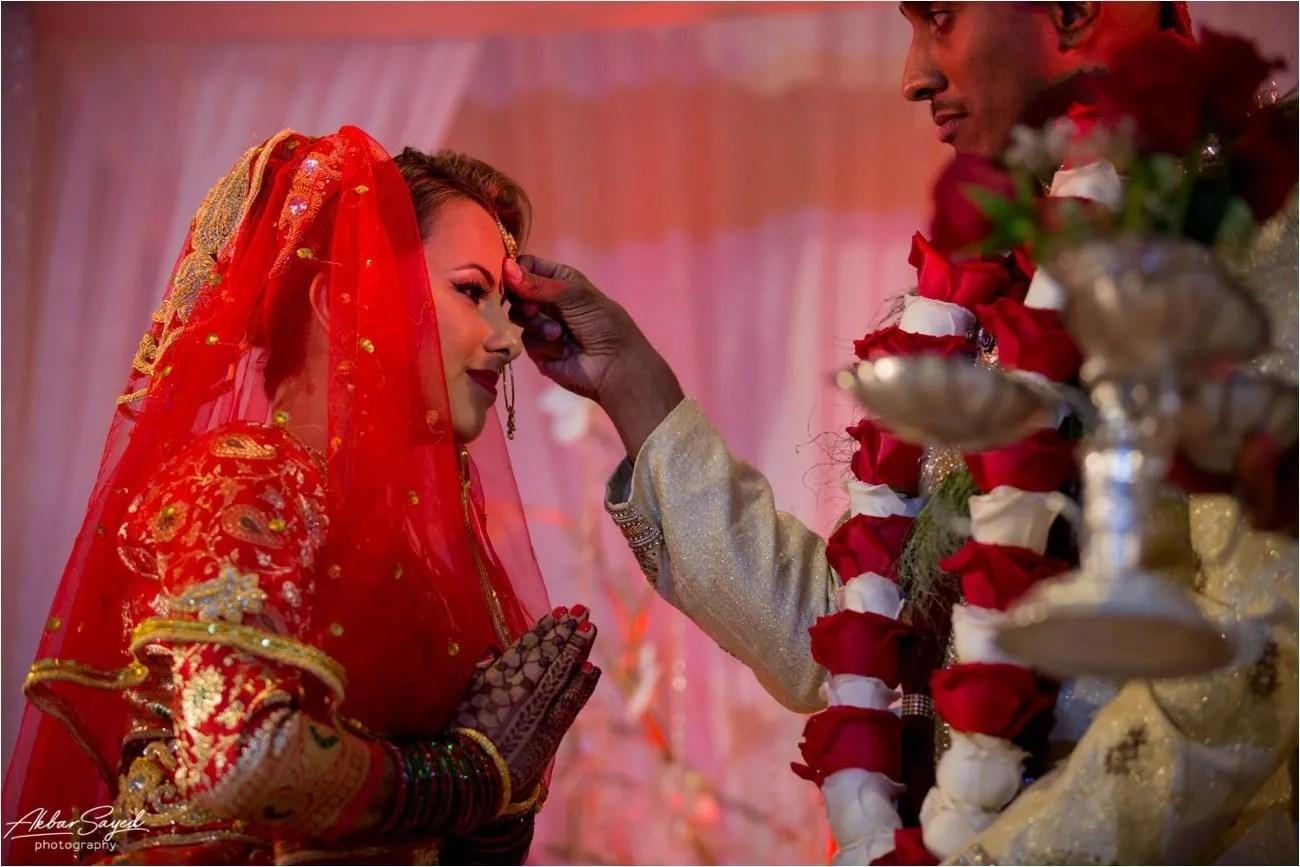 Arjoo and Sharath | Westin Alexandria Wedding 248